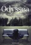 Odyssea: Oltre il varco incantato - Amabile Giusti