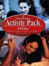 Mythology (Activity Pack) - Edith Hamilton, James Scott