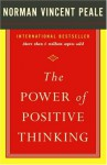 Power Positive Think - Norman Vincent Peale