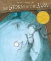 The Storm in the Barn - Matt Phelan