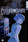 Future Diary, Vol. 6 - Sakae Esuno