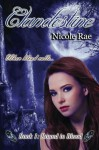 Clandestine (Bound in Blood, #1) - Nicole Rae