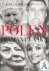 Polen diamant i aska - Kjell Albin Abrahamson