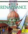 The Renaissance - Tim Wood