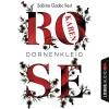 Dornenkleid - Karen Rose, Sabina Godec, Lübbe Audio