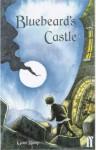 Bluebeard's Castle - Gene Kemp, Dominic Taylor
