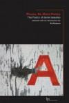 Please, No More Poetry: The Poetry of Derek Beaulieu - Derek Beaulieu, Kit Dobson