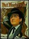 Bat Masterson - Wayne C. Lee