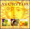 Ayurveda - Sally Morningstar