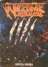 Wilkołak: Apokalipsa - Bill Bridges