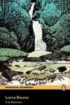 Lorna Doone (Penguin Readers, Level 4) - Mary Tomalin, R.D. Blackmore