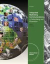 Integrated Marketing Communications in Advertising and Promotion - Terence A. Shimp