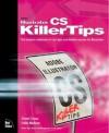 Illustrator CS Killer Tips - Dave Cross, Felix Nelson