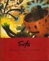 Jeff Soto/Potato Stamp Dreams - Jeff Soto, Mark Murphy