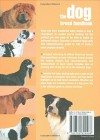Dog Breed Handbook - Joan Palmer