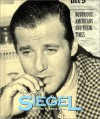 Bugsy Siegel and the Postwar Boom (Notorious Americans and Their Times) - Steve Otfinoski