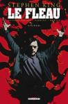 Les Tueurs (Le Fléau, #8) - Mike Perkins, Laura Martin, Roberto Aguirre-Sacasa, Stephen King