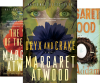MaddAddam Trilogy (3 Book Series) - Margaret Atwood