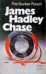 The Sucker Punch - James Hadley Chase