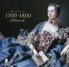 Masterpieces 1700-1800 [With 4 CDs] - earBOOKS, Karen Michels, Ulf Brenken