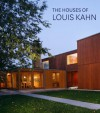 The Houses of Louis Kahn - George H. Marcus