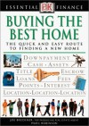 Essential Finance Series: Buying the Best Home - Marc Robinson
