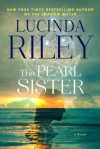 The Pearl Sister: Book Four (The Seven Sisters) - Lucinda Riley