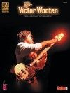 The Best of Victor Wooten: Transcribed by Victor Wooten - Neil David Sr., Neil David