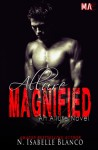 Allure Magnified - N. Isabelle Blanco