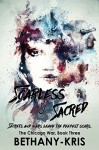 Scarless & Sacred - Bethany-Kris