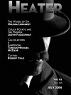 Heater Vol. 02 No. 06 - Melissa Lenhardt, Justin Fleischman, Thomas Michael McDade, Robert Cole
