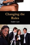 Changing the Rules - Sindee Lynn