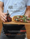 The Ask Italian Cookbook: Easy to Prepare Recipes from the Ask Italian Kitchens. Carla Capalbo and Theo Randall - Carla Capalbo