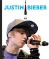 Justin Bieber - Aaron Frisch