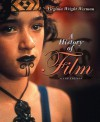 History of Film Value Pack (Includes Researchnavigator.com Guide: Mass Communicationatred Film & Short Guide to Writing about Film) - Virginia Wright Wexman