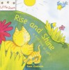 Rise and Shine (Little Bees) - Sam Godwin