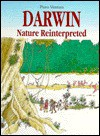 Darwin: Nature Reinterpreted - Piero Ventura