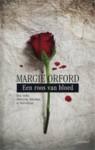 Een roos van bloed - Margie Orford