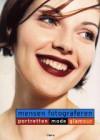 Mensen fotograferen: portretten, mode, glamour - Roger Hicks, Jonas de Vries