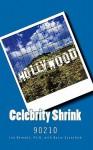Celebrity Shrink: 90210 - Jim Bennett