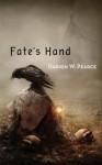 Fate's Hand - Darren Pearce, Neal Levin
