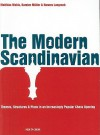 The Modern Scandinavian: Themes, Structures & Plans in an Increasingly Popular Chess Opening - Matthias Wahls, Karsten Müller, Hannes Langrock