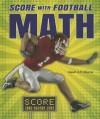 Score with Football Math - Stuart Murray