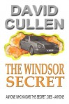 The Windsor Secret - David Cullen