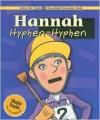 Hannah Hyphen-Hyphen - Barbara Cooper