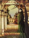 Exhumer l'ombre - Storm Constantine