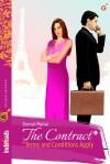 The Contract - Zeenat Mahal