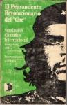 El pensamiento revolucionario del Che - Various