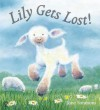 Lily Gets Lost. by Jane Simmons, Jane Simmons - Jane Simmons