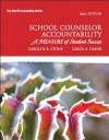 School Counselor Accountability: A MEASURE of Student Success (3rd Edition) (Merrill Counseling) - Carolyn B. Stone, Carol A. Dahir